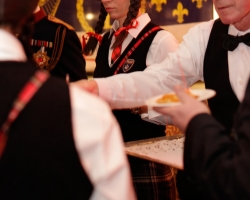 Pomp and Circumstance 2012-169.JPG