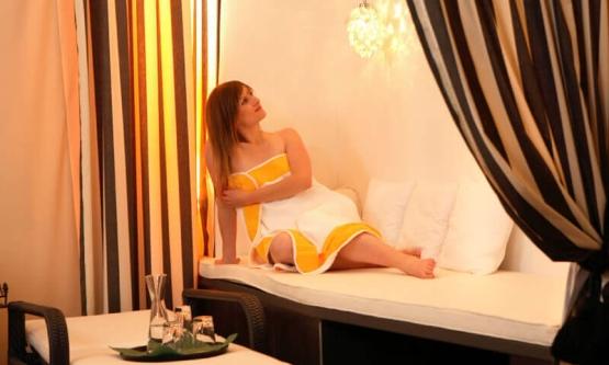 bildergalerien hotel goliath am dom in regensburg. Black Bedroom Furniture Sets. Home Design Ideas